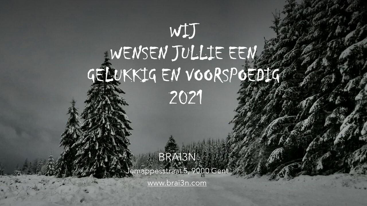 2021.jpg#asset:5264