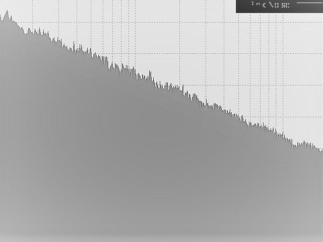 Pink_noise_spectruM-3.jpg#asset:201